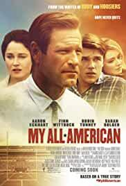 my-all-american-152.jpg_Sport, Biography, Drama_2015