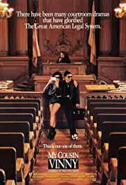 my-cousin-vinny-18164.jpg_Crime, Comedy_1992