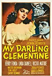 my-darling-clementine-24591.jpg_Western, Drama, Biography_1946
