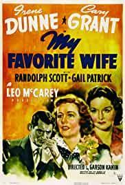 my-favorite-wife-13895.jpg_Romance, Comedy_1940