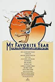my-favorite-year-18399.jpg_Comedy_1982