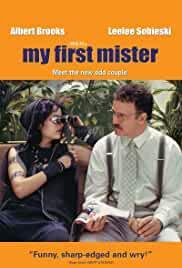 my-first-mister-9803.jpg_Comedy, Drama, Romance_2001