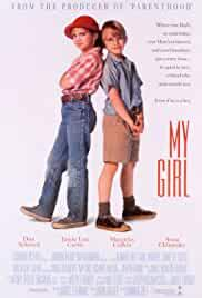 my-girl-9063.jpg_Romance, Family, Comedy, Drama_1991
