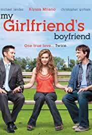 my-girlfriends-boyfriend-25681.jpg_Romance, Comedy_2010