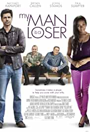 my-man-is-a-loser-17042.jpg_Comedy_2014