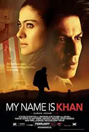 my-name-is-khan-2153.jpg_Drama, Romance, Adventure, Thriller_2010