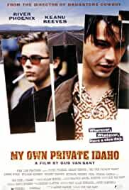 my-own-private-idaho-7923.jpg_Drama_1991