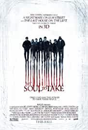 my-soul-to-take-30014.jpg_Horror, Thriller, Mystery_2010