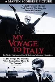 my-voyage-to-italy-31569.jpg_Documentary_1999