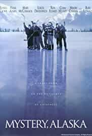mystery-alaska-8836.jpg_Drama, Sport, Comedy_1999