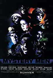mystery-men-821.jpg_Comedy, Action, Sci-Fi, Fantasy_1999
