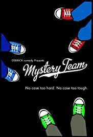 mystery-team-9310.jpg_Comedy, Mystery, Crime_2009