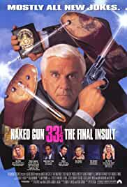 naked-gun-33-13-the-final-insult-12324.jpg_Comedy, Crime_1994