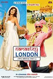 namastey-london-8219.jpg_Comedy, Drama, Romance_2007