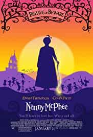 nanny-mcphee-1643.jpg_Comedy, Family, Fantasy_2005