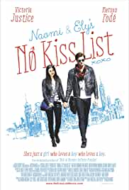 naomi-and-elys-no-kiss-list-23442.jpg_Romance, Drama, Comedy_2015