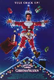 national-lampoons-christmas-vacation-13042.jpg_Comedy_1989