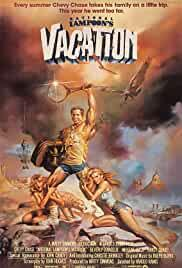 national-lampoons-vacation-12255.jpg_Adventure, Comedy_1983