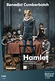 national-theatre-live-hamlet-3099.jpg_Drama_2015