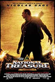 national-treasure-8744.jpg_Family, Adventure, Mystery, Thriller, Action_2004
