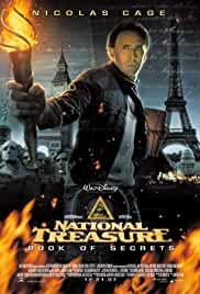 national-treasure-book-of-secrets-8746.jpg_Mystery, Family, Thriller, Action, Adventure_2007