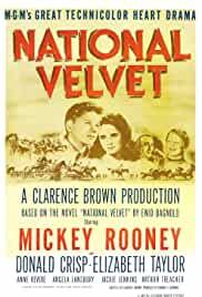 national-velvet-18606.jpg_Sport, Family, Drama_1944