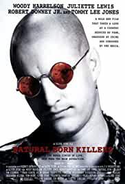 natural-born-killers-18225.jpg_Drama, Crime_1994