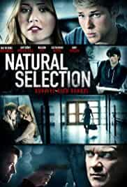 natural-selection-23588.jpg_Drama_2015