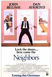 neighbors-25331.jpg_Comedy_1981