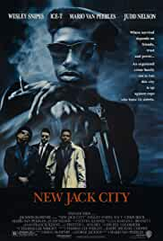 new-jack-city-20268.jpg_Thriller, Drama, Action, Crime_1991