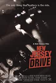 new-jersey-drive-20891.jpg_Crime, Drama_1995
