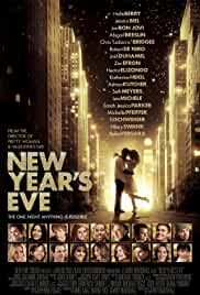new-years-eve-4216.jpg_Romance, Comedy_2011