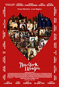 new-york-i-love-you-4097.jpg_Romance, Comedy, Drama_2008