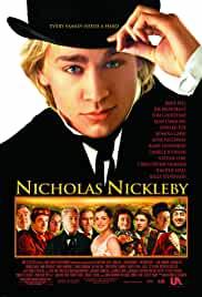 nicholas-nickleby-3698.jpg_Romance, Drama_2002