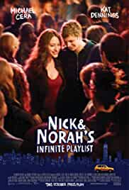 nick-and-norahs-infinite-playlist-10037.jpg_Comedy, Drama, Romance, Music_2008