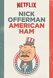 nick-offerman-american-ham-31640.jpg_Documentary, Comedy_2014
