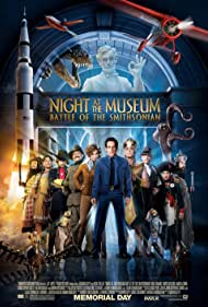 night-at-the-museum-battle-of-the-smithsonian-778.jpg_Fantasy, Family, Comedy, Adventure_2009