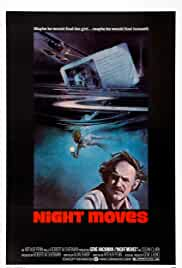 night-moves-18437.jpg_Mystery, Thriller, Crime_1975