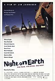 night-on-earth-19902.jpg_Comedy, Drama_1991