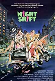 night-shift-17491.jpg_Comedy_1982