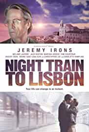 night-train-to-lisbon-10284.jpg_Thriller, Romance, Mystery_2013