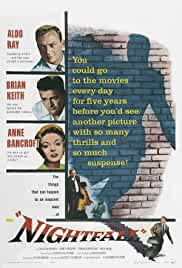 nightfall-25730.jpg_Film-Noir, Romance, Crime, Drama, Thriller_1956