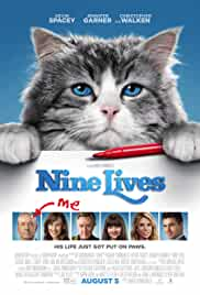 nine-lives-1405.jpg_Comedy, Family, Fantasy, Drama_2016
