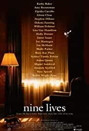 nine-lives-1920.jpg_Drama_2005
