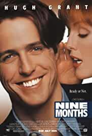 nine-months-2051.jpg_Romance, Comedy_1995