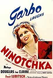 ninotchka-24543.jpg_Romance, Comedy_1939