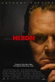 nixon-660.jpg_Drama, Biography, History_1995
