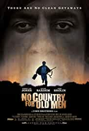no-country-for-old-men-17174.jpg_Drama, Crime, Thriller_2007