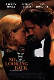 no-looking-back-23519.jpg_Drama, Romance, Comedy_1998