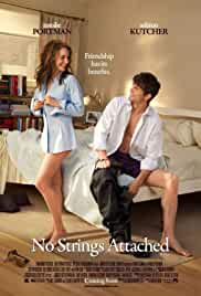no-strings-attached-4153.jpg_Romance, Comedy_2011